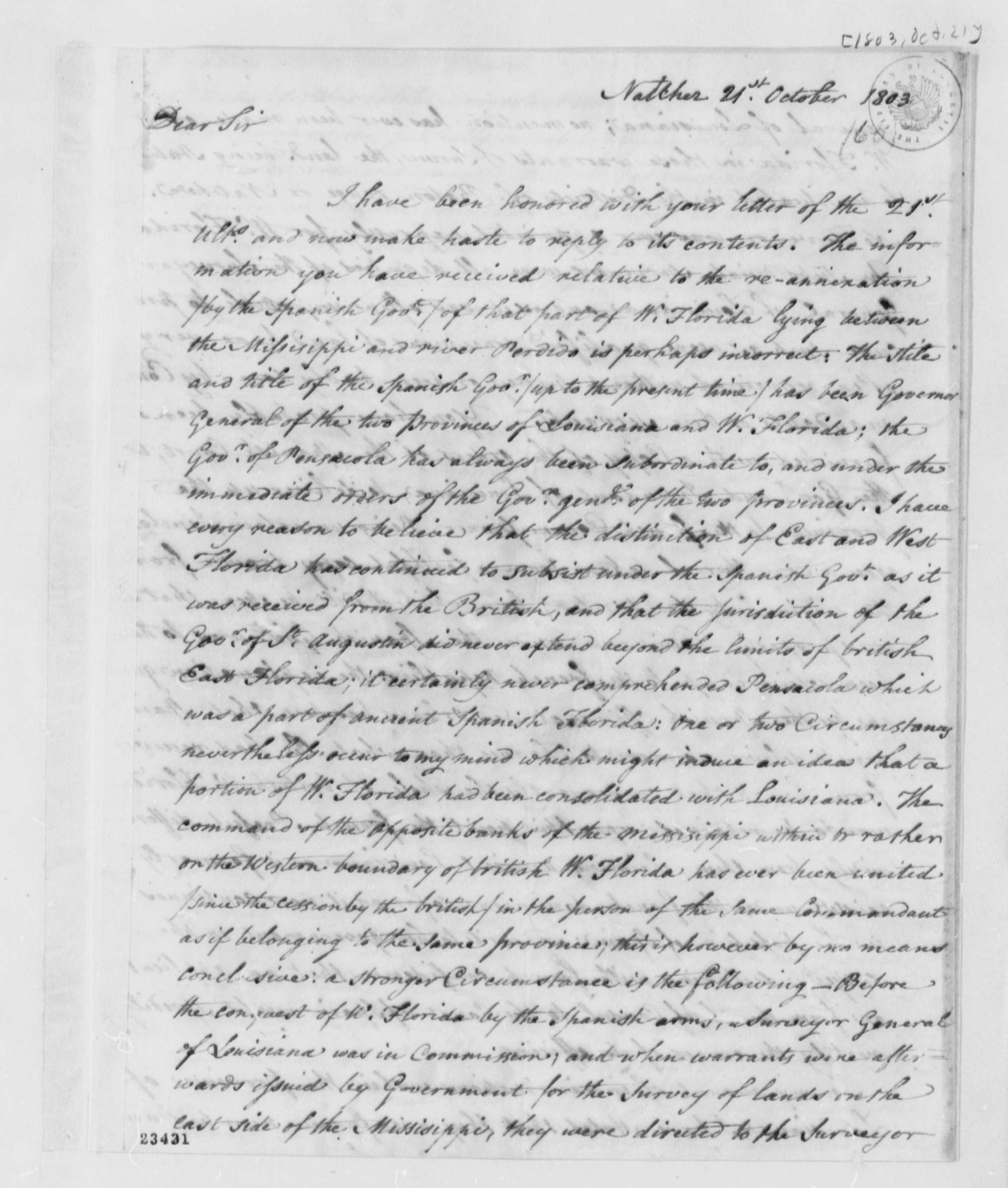 envisaging the west thomas jefferson and the roots of lewis and clark view page 1