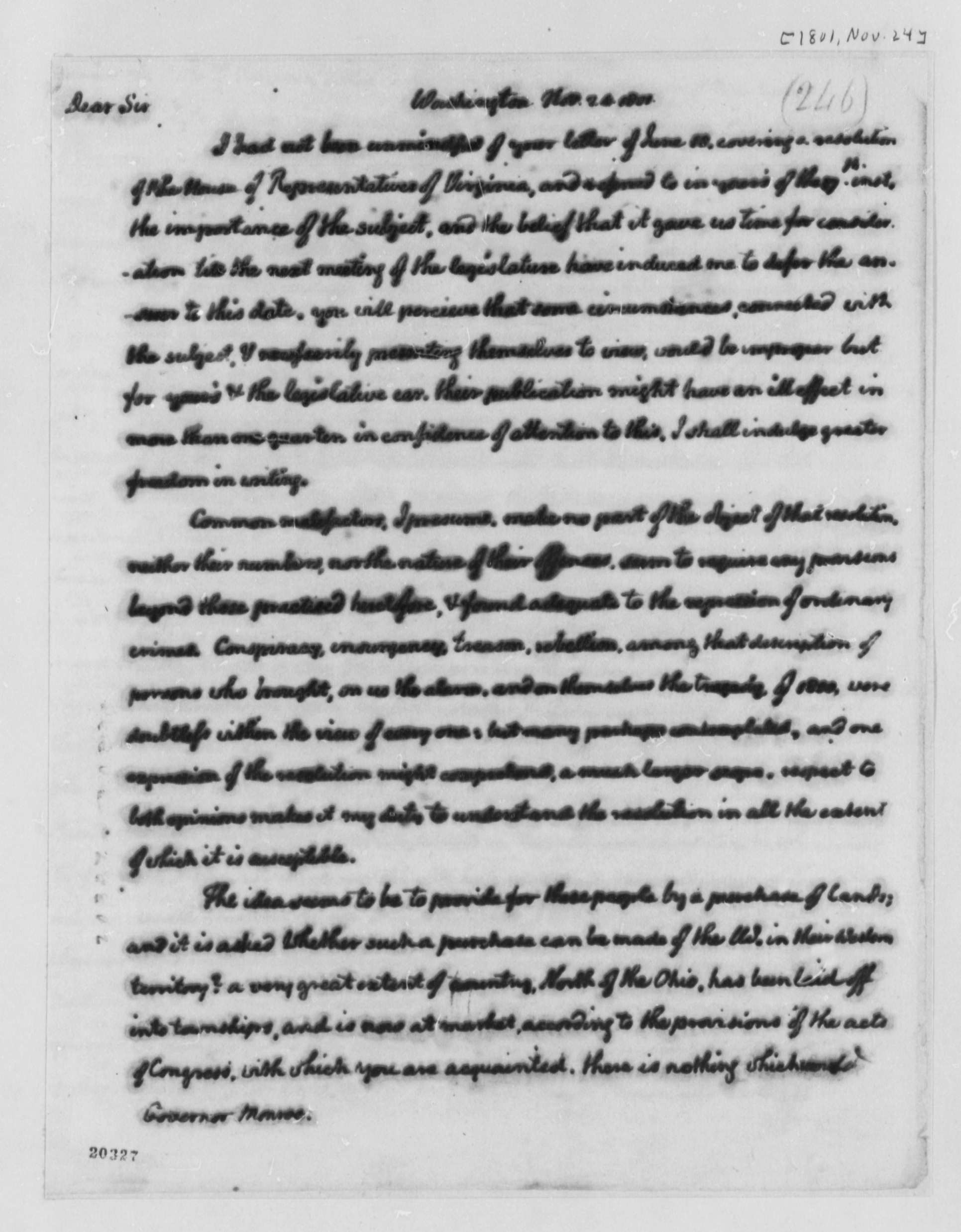 rhetorical analysis on benjamin banneker s letter to thomas jefferson Another banneker précis 1)benjamin banneker's persuasive letter (1791) asserts that slavery is an injustice that thomas jefferson should work to eradicate.
