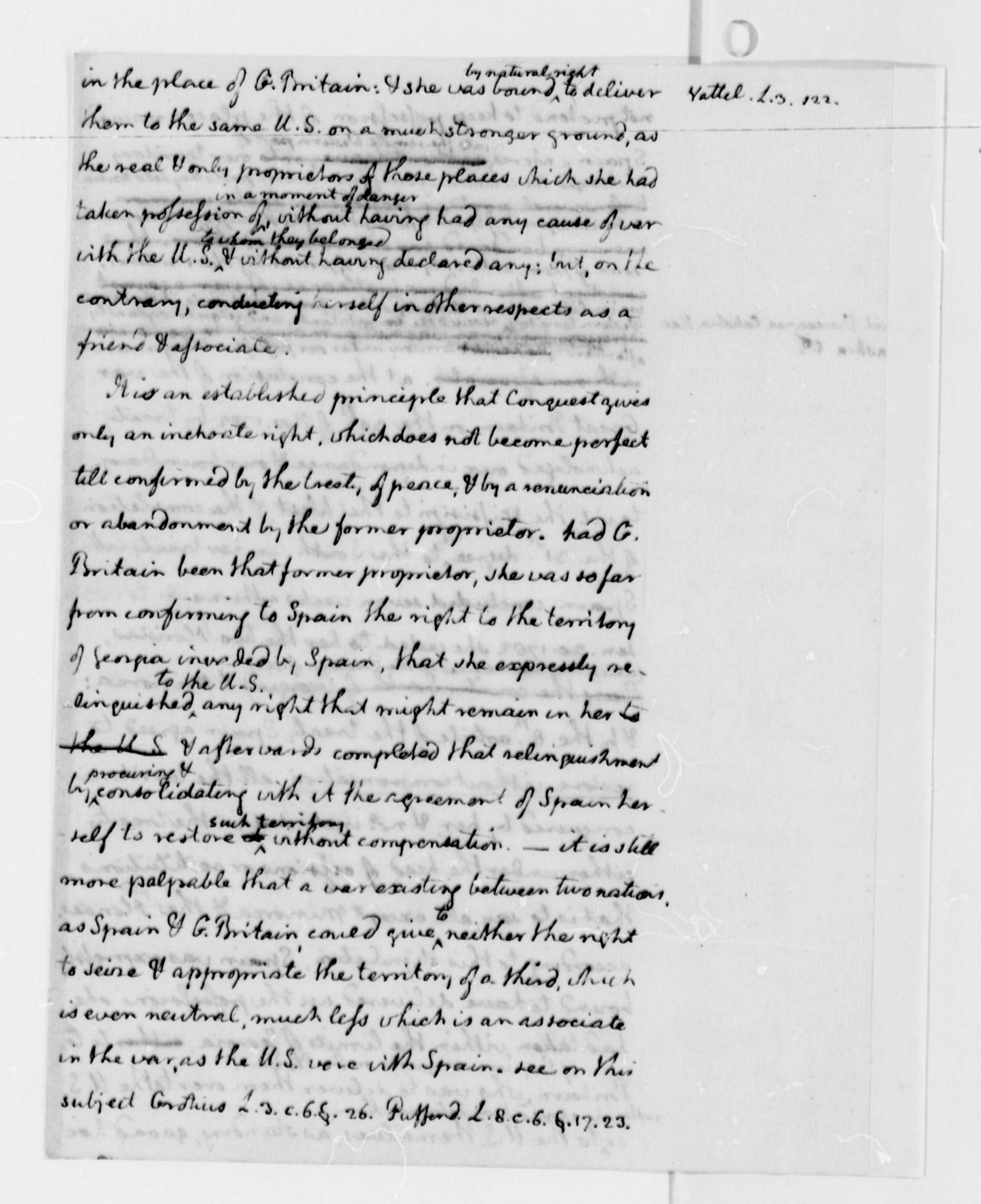 envisaging the west thomas jefferson and the roots of lewis and clark view page 4